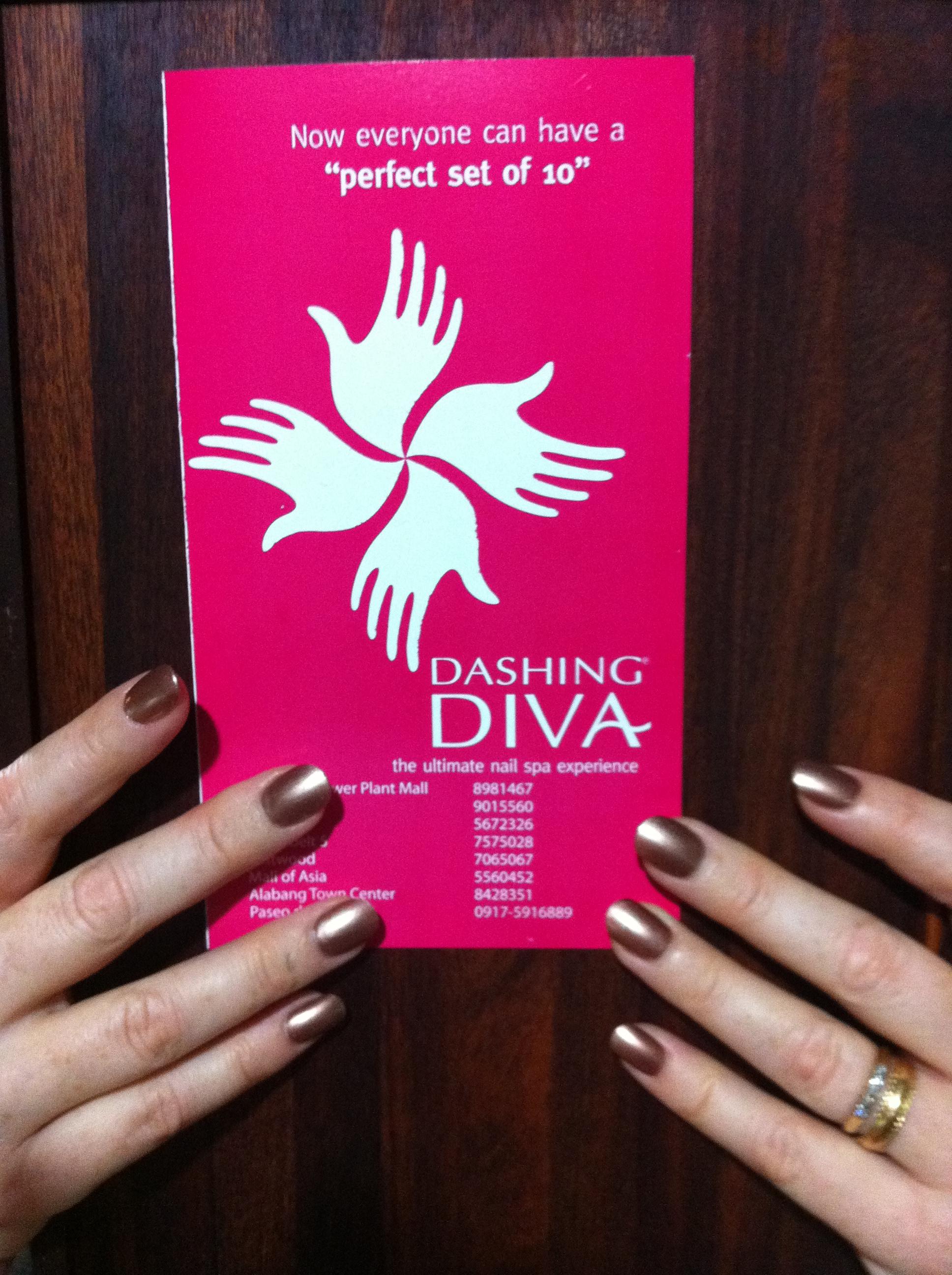 Dashing Diva Nail Salon Prices | Best Nail Designs 2018