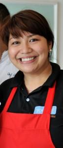 Sandra Lyn Hattaway