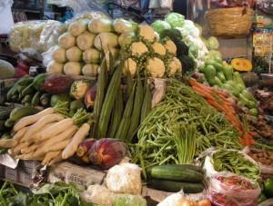 fruit & veg.1
