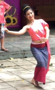 Krung Thep 173