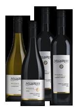 mills_reef_wines