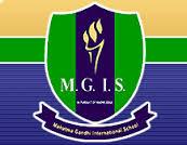 MGIS.5