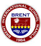 brent.3