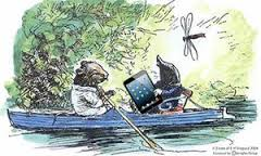 wind in the willows.1