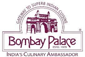 Bombay palace 1