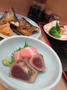 Japanese cuisine (20)