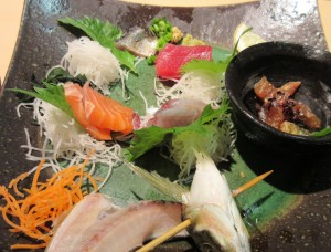 Japanese cuisine (18)