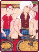 ottoman-cuisine