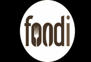 foodibnw-440x300