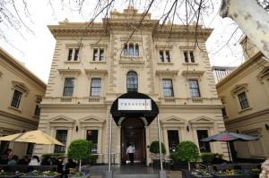 treasury-on-king-william-adelaide-restaurants-a1dd-938x704