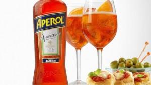 Aperol1