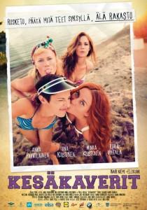 finn-movie